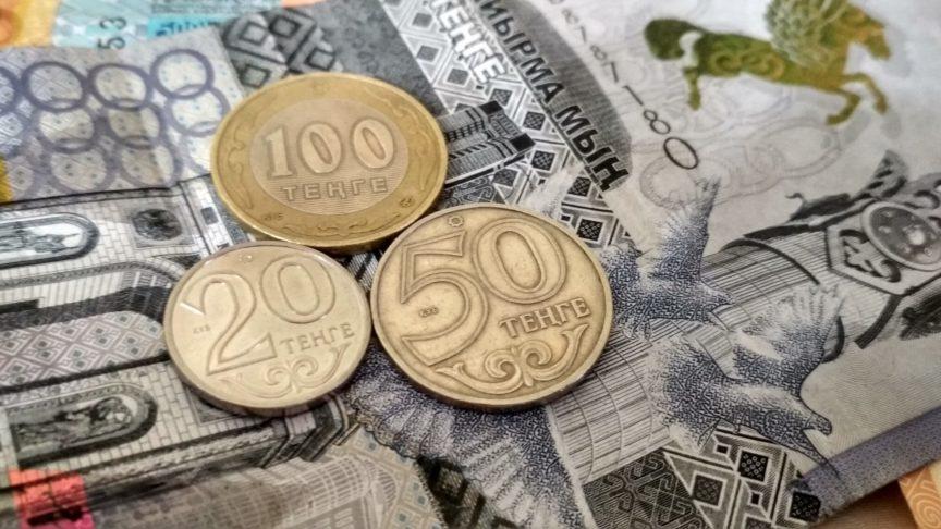 Кредит почта банк условия 2020 отзывы