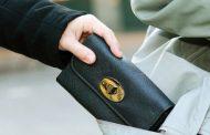 Депутат встревожен количеством краж в Казахстане
