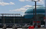 В аэропорту Астаны отменят рейсы из-за ремонта взлетной полосы