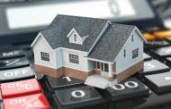 Ипотеку со ставкой 10,75 процента запустили в Казахстане