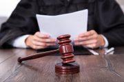 В отношении четырех сотрудников ЛОВД на станции Костанай ведется уголовное дело