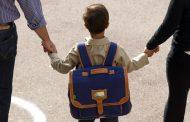В ноябре МИД вернет из Ирака более 10 казахстанских детей