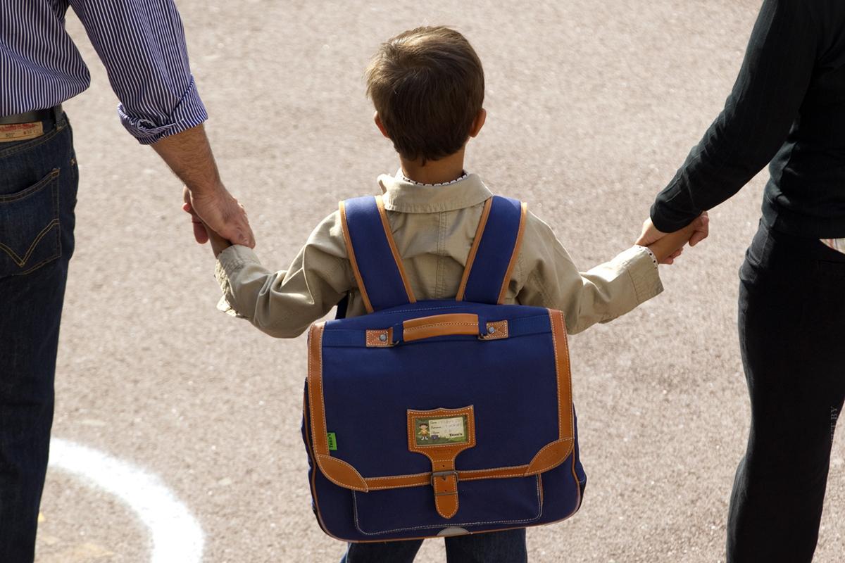 В Казахстане сумма инвестиций в образование сократилась на 10% за год
