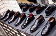 Обувная фабрика заработала в Шымкенте