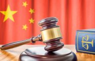 Китайский посол в Малайзии Бай Тянь: Правда о Синьцзяне, которую вам не скажут западные политики и СМИ