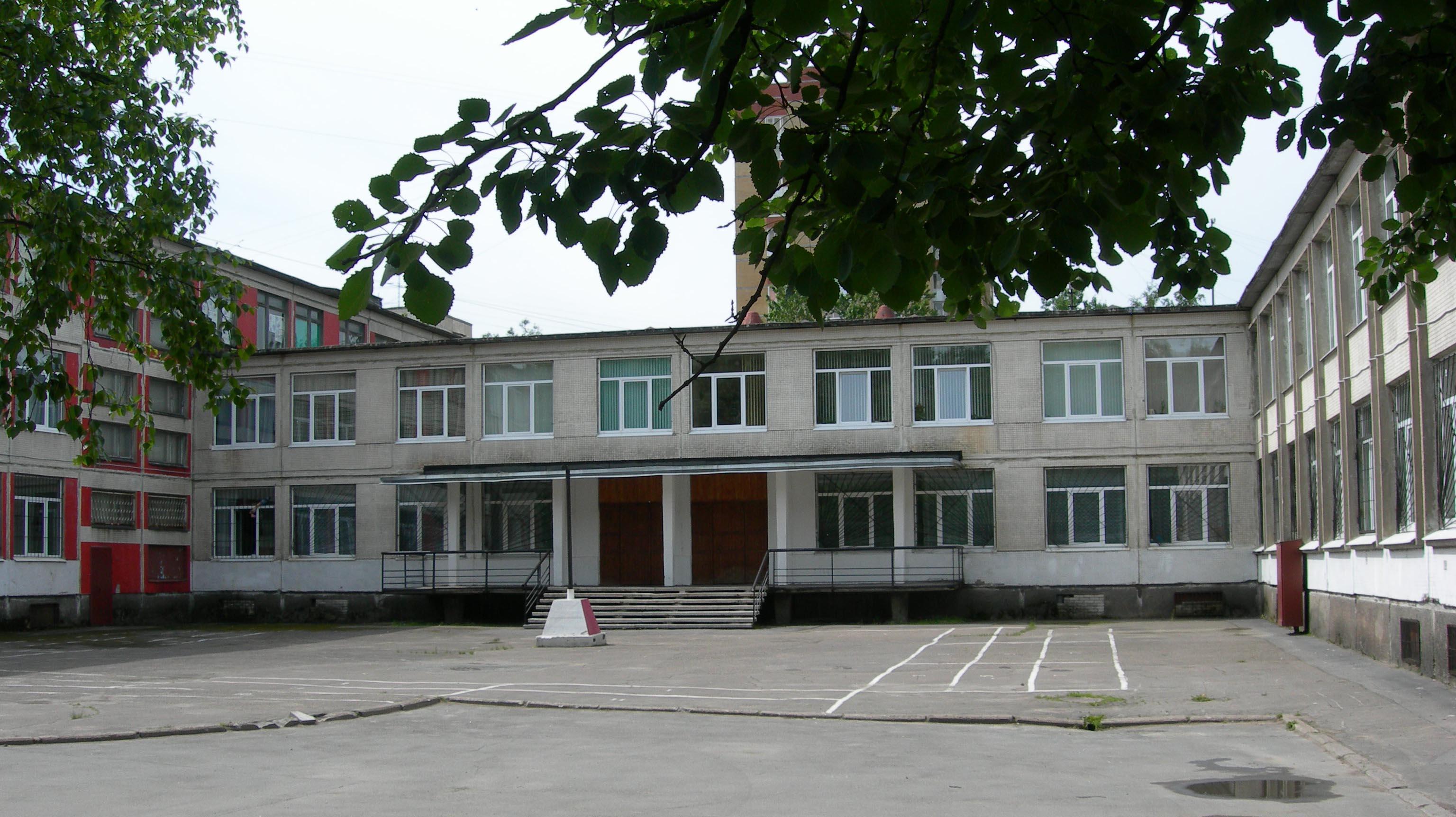 АДГСПК: В Актюбинской области директора школ брали на работу своих родственников
