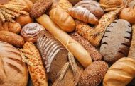 Вкус  костанайского хлеба  оценили  в дальнем зарубежье