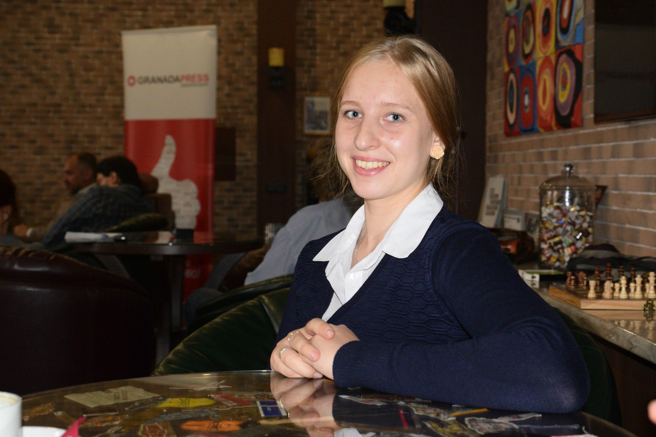 «И голодала, и на вокзале жила»: история костанайки, которая стала россиянкой