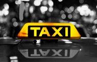 Пенсионерка забыла шесть миллионов в такси в Астане