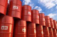 Казахстан и РФ изменят условия поставок нефтепродуктов-министр