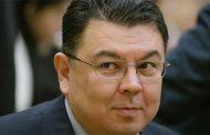 С 2019 г. Казахстан будет обеспечен отечественным топливом на 100%