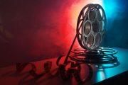 Омичи смогут увидеть 7 фильмов, снятых в Казахстане