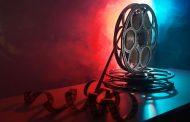Казахстанца арестовали за открытый в жилом доме кинотеатр