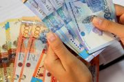 Уральских бизнесменов научат выходить на рынок Казахстана