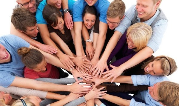 Тюмень примет Международный молодежный форум «Молодая Евразия»