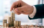 Инвестиции в основной капитал в Казахстане увеличились на 21,6%