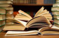 Специальные шкафы для книг хотят внедрить в школах