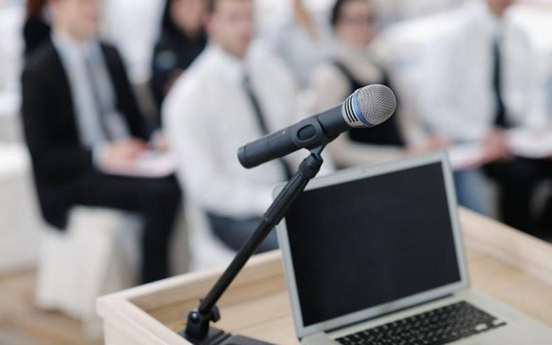 Завтра, 12 октября, в Костанае состоится региональный инвестиционный форум «Kostanay Invest 2018».