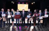 Определены победители литературного конкурса «Алтын қалам — 2018»