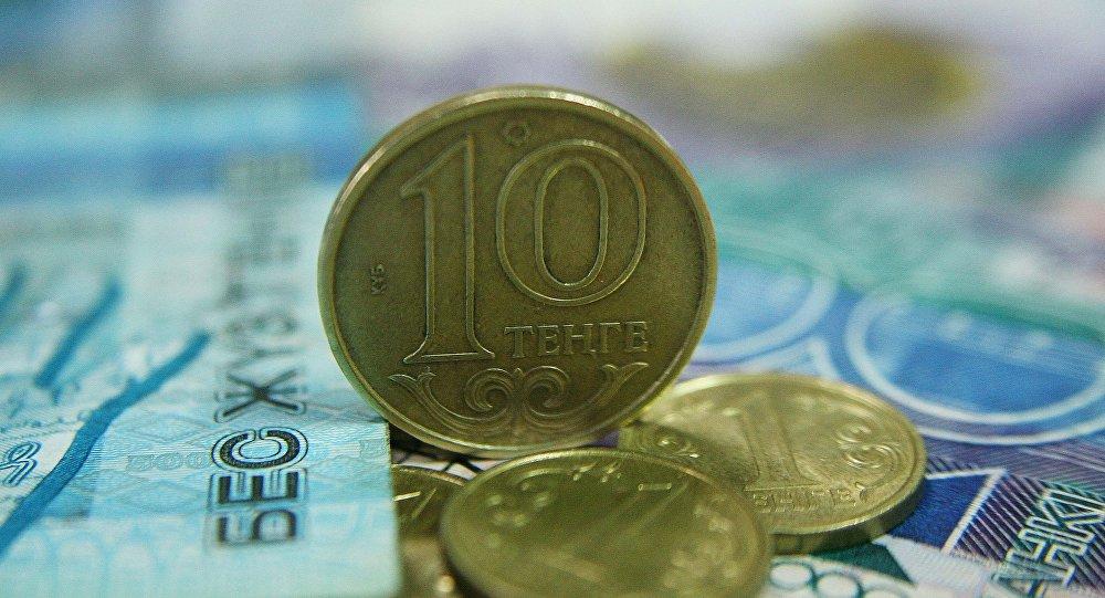 Глава МОЕХ: Зависимость тенге и рубля определяет похожая структура экономик