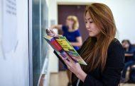 В 2019 году на повышение зарплат учителям в Казахстане выделят $350 млн