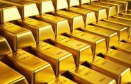 Золотовалютные резервы Нацбанка Казахстана снизились в сен 18г до $29,536 млрд