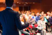 Российско-казахстанский деловой форум пройдет в Екатеринбурге