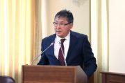 Восемь регионов Казахстана полностью автоматизировали получение путёвок в детсады