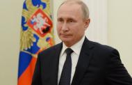 Путину сообщат все необходимые данные об аварии «Союза»