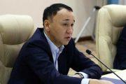 Челябинск примет первый Форум глав регионов стран-участниц ШОС
