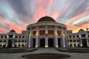 Образовательный грант имени Нурлана Каппарова учрежден в Казахстане