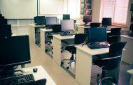 85% школ Костанайской области подключат к сети Wi-Fi