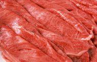 В Казахстане сильно выросли цены на мясо