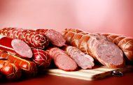 Почему в Казахстане заметно подорожало мясо