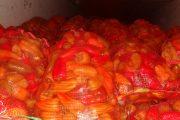 Казахстану не хватает складов для хранения овощей