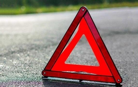 По факту ДТП в поселке Заречный, где скончался пассажир, ведется досудебное расследование