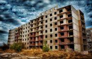 В Карагандинской области медицинские специалисты заселяют брошенные дома