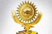 Костанайская компания вышла в финал республиканского этапа «Лучший товар Казахстана»