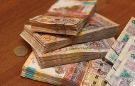 В 20 раз больше суммы предложенной взятки получила госслужащая в Мангистау за твердый отказ