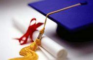 Гранты на обучение казахстанцам выделил университет Японии