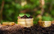 В Казахстане предложили ввести единый аграрный налог