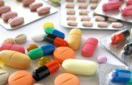 Ещё один антибиотик стал бесплатным в Казахстане