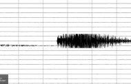 Землетрясение магнитудой с эпицентром в Китае ощутили жители Казахстана