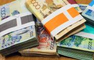 Двух жителей Караганды оштрафовали за попытку «поблагодарить» налоговиков