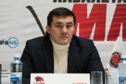 Сборную Казахстана по ММА не допускают к чемпионату мира
