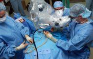 Уникальную пластическую операцию провели казахстанские хирурги