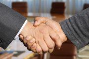 Предприниматели из Мордовии и Казахстана договорились о сотрудничестве