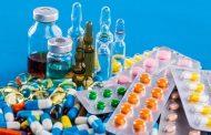 В Казахстане назвали пути решения проблемы лекарственного обеспечения