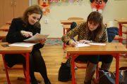 Родительские комитеты могут запретить в школах