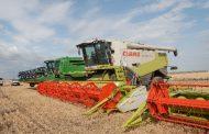 Вести с казахстанских полей: намолочено более 19 млн. тонн зерна